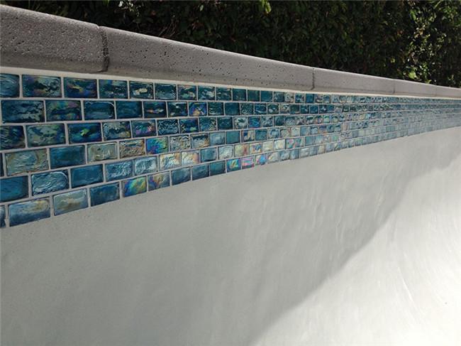 Pool Remodel To Get A Nice Functional Swimming Pool Pool