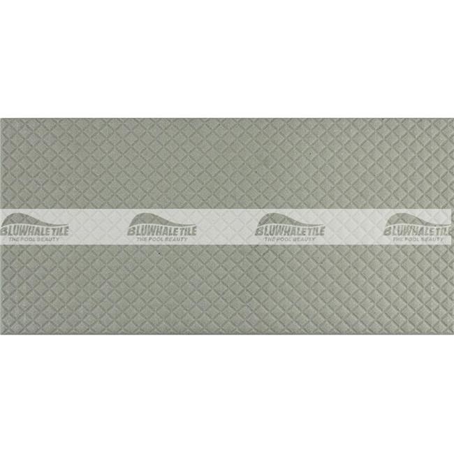 Anti Slip Pool Tile Bczb506 Swimming Pool Tile Anti Slip Pool Tile Pool Deck Tile 115x240mm