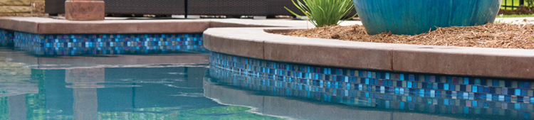 Pool Waterline Tiles Jpg