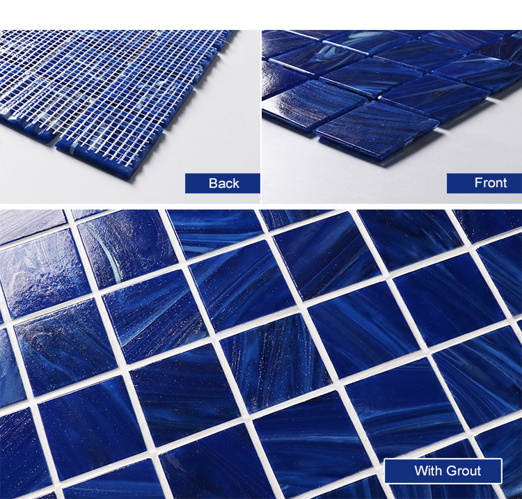 blue glass mosaic.jpg