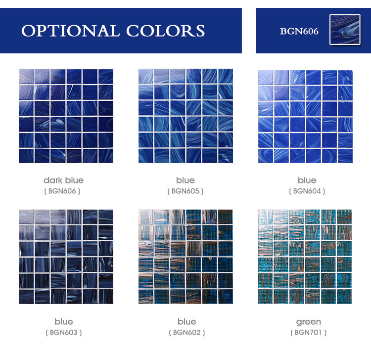 melting glass mosaic supplier.jpg