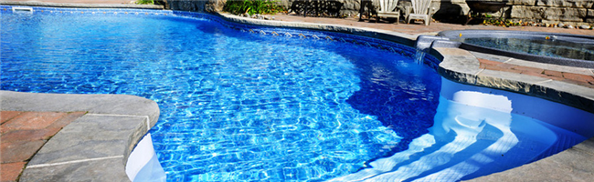 Classic Collection I Blue Is The Main Color Of A Swimming Pool Pool Mosaic Tile Classic