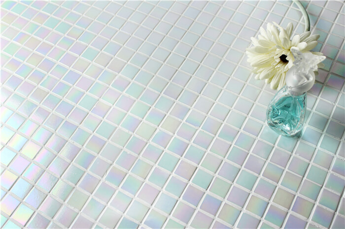 That S Not Always The Case Swimming Pool Tiles Must Be