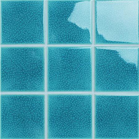 Piscinas vitro filtro para la piscina for Cuanto cuesta hacer una piscina en colombia