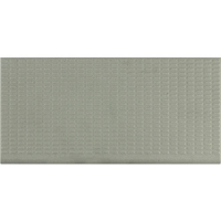 Pool Tile BCZB505-Pool tile, Swimming pool tile, Pool tile options