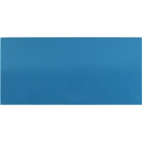 Pool Tile Blue BCZB603-Pool tile, Blue swimming pool tile, Pool tile mosaics for sale