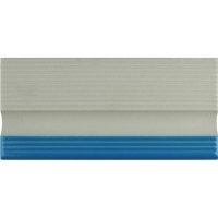 Grip Pool Edge Tile BCZB607-Swimming pool tiles, Pool edge tiles, Standard pool grip tiles
