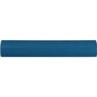 Tile Accessories Blue BCZB608-Pool tile, Swimming pool tile, Blue swimming pool tile wholesale