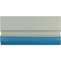 Tile Accessories Blue BCZB621-Pool tile, Tiles for swimming pool, Blue pool tiles accessories for sale