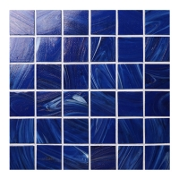 Venus Cloud BGN606-Pool Tile, Glass Mosaic, Replacement Pool Tiles