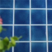 Frozen, Pool tile, Ceramic mosaic tile, Ceramic pool tile suppliers ...