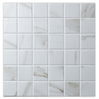 Stone Effect BCK913-Ceramic mosaic tiles, Ceramic mosaic tile sheets, Ceramic mosaic tiles for sale