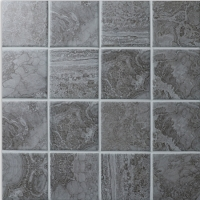Stone Effect BCO901-Ceramic mosaic, Ceramic mosaic supplies, Natural stone effect mosaic tiles