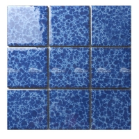 Fambe Blossom BMG902A1-wholesale wall tile, mosaic pool tiles, swimming pool mosaic tiles