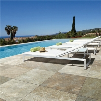 20mm Pool Deck ZME6904-20mm porcelain pavers, porcelain tile for outdoor patio,porcelain pavers pool deck