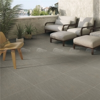 R12 Basalt Brick ZMC10903-basalt tile bathroom, pool deck ceramic tile, tile for around pool area