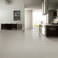 R10 Malmstone Brick ZMC10906-brick tile floor, 10mm tiles, best tile for pool area