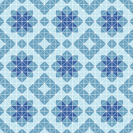 Triangle Bcz017 Triangle Mosaic Triangle Mosaic Tile