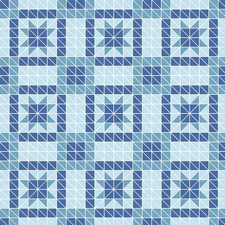 Triangle Bcz020 Triangle Mosaic Triangle Mosaic Tile