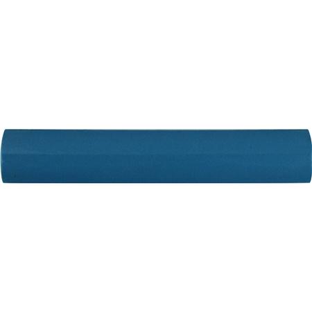 Accessoires pour tuiles bleu bczb608 tuile de piscine for Accessoires pour piscine