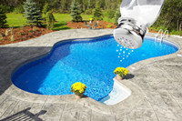Tile Installation: Vital Step For Successful Saltwater Swimming Pool-saltwater pool tiles, saltwater pool vs regular pool, saltwater swimming pool benefits