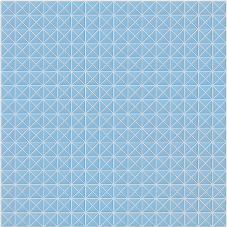 Santorini Pure Color Trg Sa P1 Pool Tile Triangle Tile