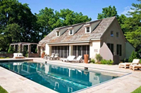 How To Resell Your House At A High Price By Adding A Swimming Pool?-swimming pool blog, swimming pool tip, residential swimming pool design