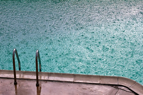 acid rain damage pool tile surface.jpg