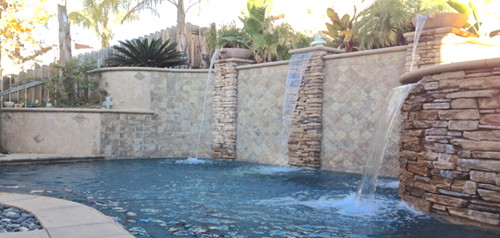 clear source of pool water.jpg