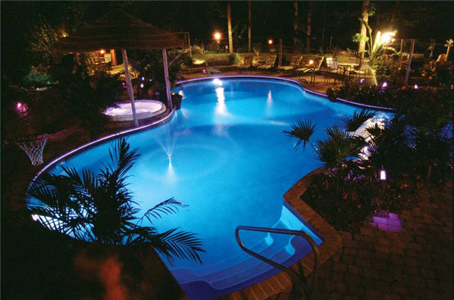 swimming pool with led lighting.jpg