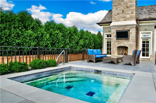 backyard swimming pool designs.jpg