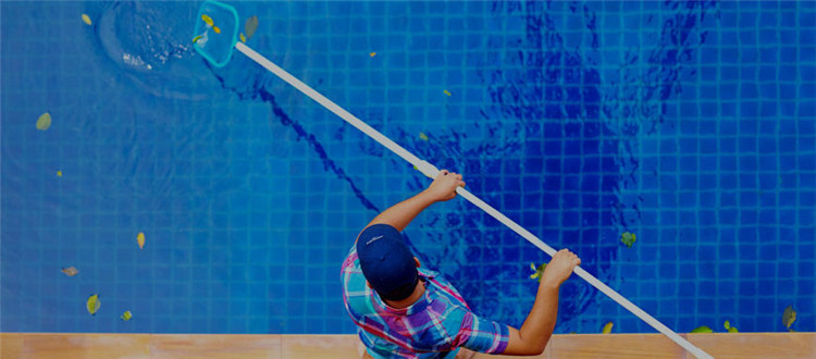 The Ways to Clean Your Swimming Pool Bottom Effectively ...