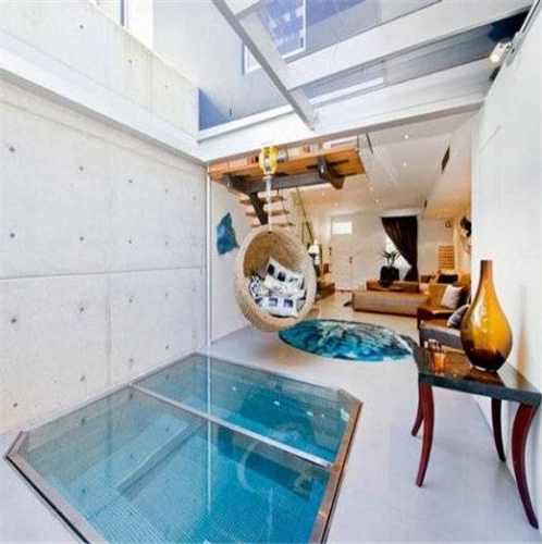 small pool as indoor decoration.jpg