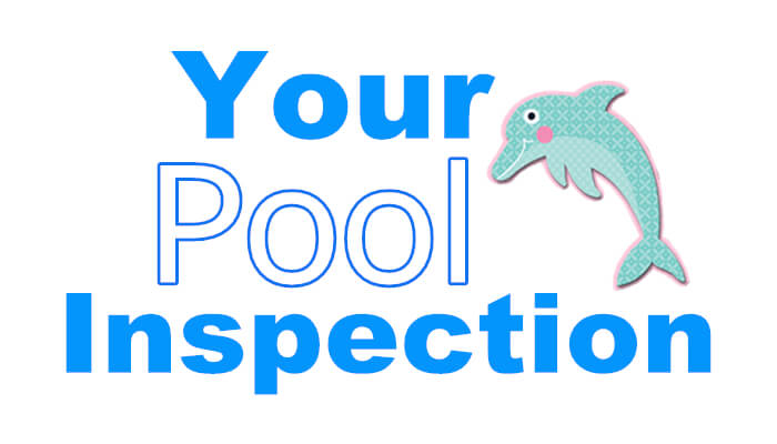inspect your swimming pool including pool mosaic tile condition.jpg