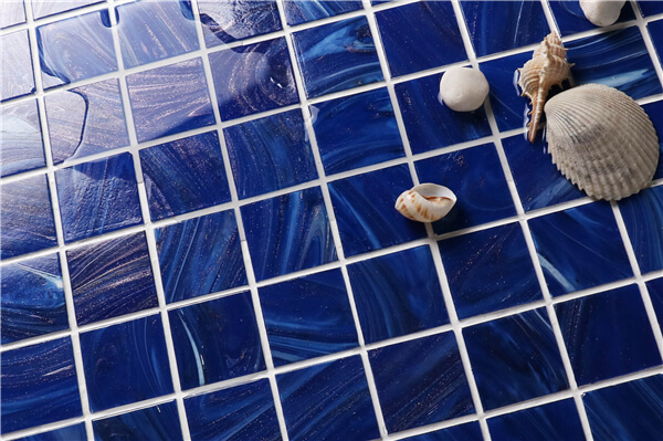 dark blue pool melt glass mosaic tile.jpg