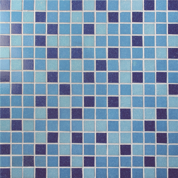 blend blue pool tile mosaics.jpg