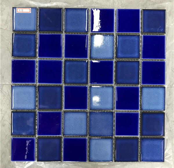 customized pool tile design.jpg