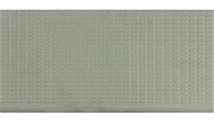 off white textured non slip tiles for swimming pools and pool step.jpg