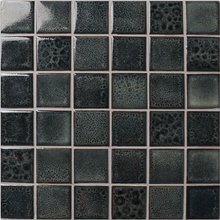 bluwhaletile new collection black porcelain tile for swimming pool.jpg