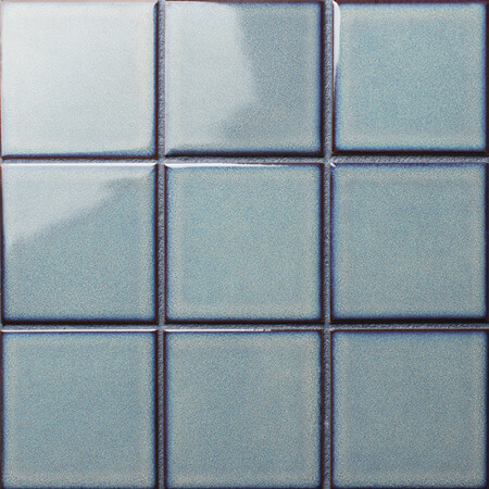 surface like being washed out swimming pool porcelain mosaic tile.jpg