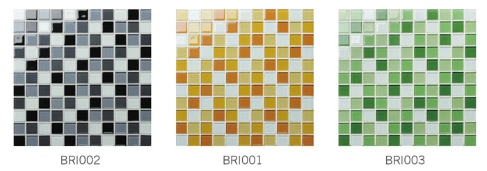 Fresh color mixed crystal glass mosaic tiles_25x25mm.jpg