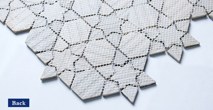 Ceramic pool tile mesh backing.jpg