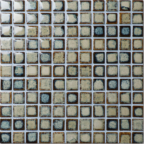 1 inch ceramic pool tile, fambe glazed brown BCI907.jpg