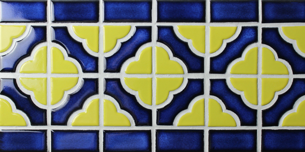 blue yellow traditional patterned waterline tile.jpg