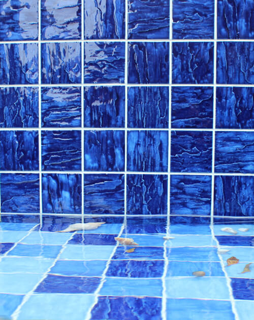 4x4 inch blue wave pattern tile for swimming pool.jpg