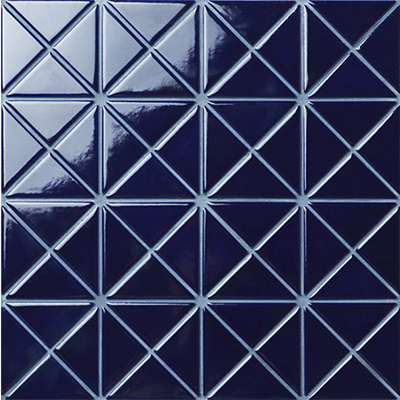 2?? federal blue porcelain triangle tile.jpg
