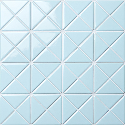 2?? alice blue triangle shaped ceramic tile.jpg
