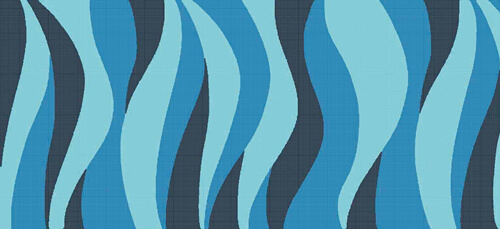 blue wave mosaic tile picture for pool bottom.jpg
