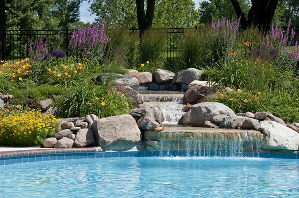 spring swimming pool design.jpg