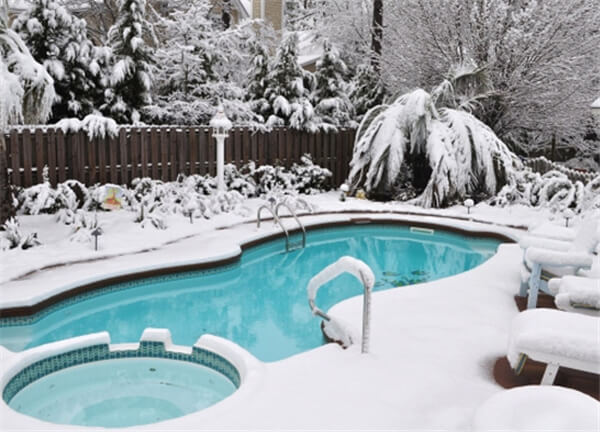 winter swimming pool picture.jpg
